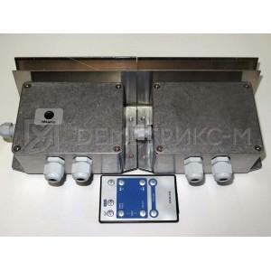 Контроллер для Белт лайта 7 кВт