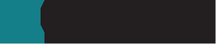 Деметрикс-М. Светодиодное освещение